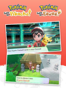 allenatori_esperti_lets_go_pikachu_eevee_pokemontimes-it
