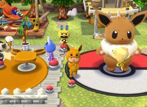 animal_crossing_pocket_camp_eevee_app_pokemontimes-it