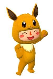 animal_crossing_pocket_camp_eevee_oggetti02_app_pokemontimes-it