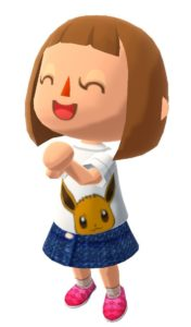 animal_crossing_pocket_camp_eevee_oggetti04_app_pokemontimes-it