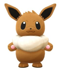animal_crossing_pocket_camp_eevee_oggetti05_app_pokemontimes-it