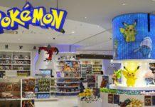annuncio_pokemon_center_singapore_pokemontimes-it