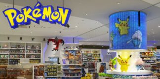 annuncio_pokemon_center_singapore_pokemontimes-it