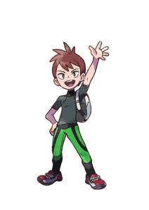 artwork_rivale_lets_go_pikachu_eevee_switch_pokemontimes-it