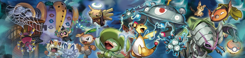 artwork_tema_3ds_pokenight_pokemontimes-it