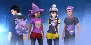 banner_abiti_halloween_2018_go_pokemontimes-it