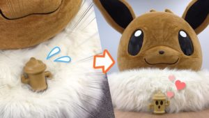 banner_animal_crossing_pocket_camp_eevee_pokemontimes-it