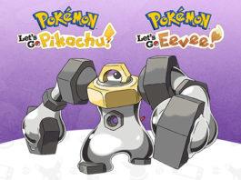 banner_annuncio_melmetal_lets_go_pikachu_eevee_pokemontimes-it