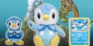 banner_build_a_bear_piplup_carte_promo_peluche_pokemontimes-it