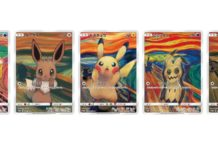 banner_carte_munch_gcc_pokemontimes-it