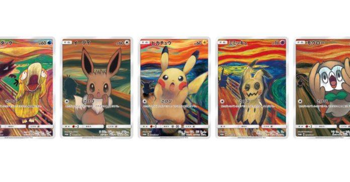 banner_carte_munch_gcc_pokemontimes-it