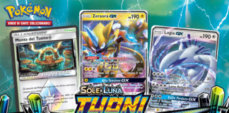 banner_carte_sole_luna_tuoni_perduti_gcc_pokemontimes-it