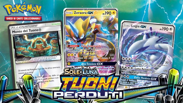 banner_carte_sole_luna_tuoni_perduti_gcc_pokemontimes-it