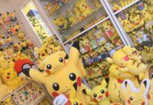 banner_collezione_pikachu_hinopika_peluche_gadget_pokemontimes-it