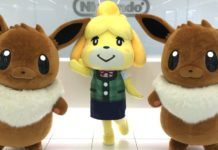 banner_eevee_visita_nintendo_fuffi_animal_crossing_eventi_pokemontimes-it