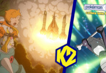 banner_episodi_saltati_sole_luna_ultravventure_serie_pokemontimes-it