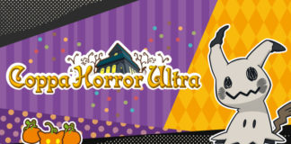 banner_gara_coppa_horror_ultra_pokemontimes-it