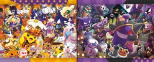 banner_illustrazioni_halloween_2018_pokemontimes-it