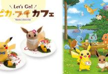 banner_lets_go_pikachu_eevee_cafe_pokemontimes-it