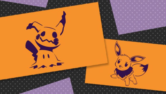 banner_matrici_zucca_halloween_2018_pokemontimes-it