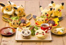 banner_menu_lets_go_pikachu_eevee_cafe_pokemontimes-it