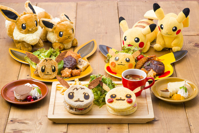 banner_menu_lets_go_pikachu_eevee_cafe_pokemontimes-it