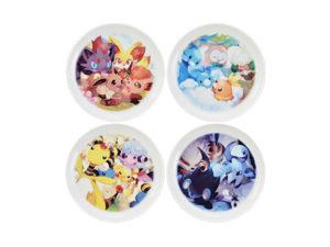 banner_mofumofu_paradise_img03_gadget_pokemontimes-it