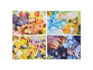 banner_mofumofu_paradise_img05_gadget_pokemontimes-it