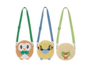 banner_mofumofu_paradise_img08_gadget_pokemontimes-it