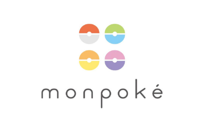 banner_monpoke_logo_trademark_pokemontimes-it
