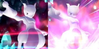 banner_nuovo_trailer_grafica_mewtwo_lets_go_pikachu_eevee_pokemontimes-it