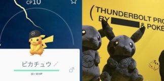 banner_pikachu_berretto_fragment_go_pokemontimes-it