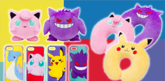 banner_pop_color_center_gadget_pokemontimes-it