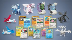 banner_sorprese_leggendari_happy_meal_mcdonalds_pokemontimes-it