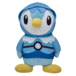 build_a_bear_piplup_img02_peluche_pokemontimes-it