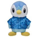 build_a_bear_piplup_img03_peluche_pokemontimes-it