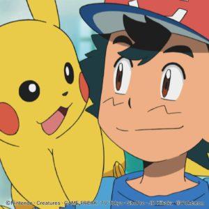 cover_sigla_your_adventure_sole_luna_serie_pokemontimes-it