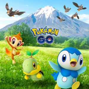 disponibile_quarta_generazione_go_pokemontimes-it