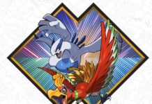 distribuzioni_lugia_ho_oh_ultra_sole_luna_pokemontimes-it