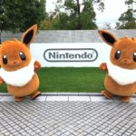 eevee_visita_nintendo_img01_eventi_pokemontimes-it