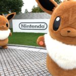 eevee_visita_nintendo_img02_eventi_pokemontimes-it