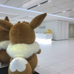 eevee_visita_nintendo_img03_eventi_pokemontimes-it