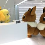 eevee_visita_nintendo_img06_eventi_pokemontimes-it