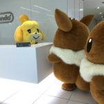 eevee_visita_nintendo_img07_eventi_pokemontimes-it