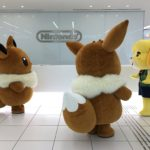 eevee_visita_nintendo_img08_eventi_pokemontimes-it