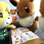 eevee_visita_nintendo_img09_eventi_pokemontimes-it