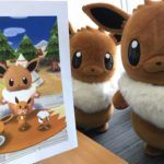 eevee_visita_nintendo_img11_eventi_pokemontimes-it