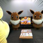eevee_visita_nintendo_img12_eventi_pokemontimes-it