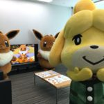 eevee_visita_nintendo_img13_eventi_pokemontimes-it