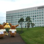 eevee_visita_nintendo_img14_eventi_pokemontimes-it